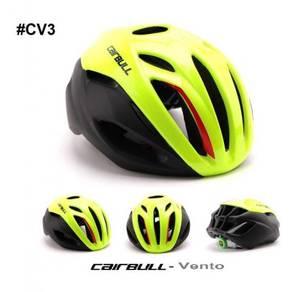 MTB RB Downhill Enduro CAIRBULL VENTO HELMET