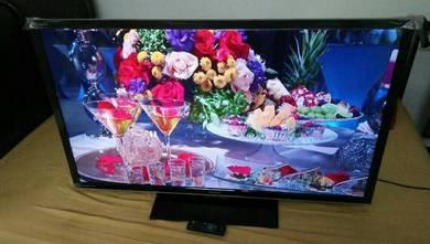 Tv SHARP 51inch LED full hd
