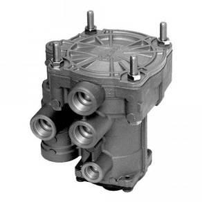Volvo fm12 trailer control valve wabco