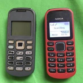 Nokia biasa