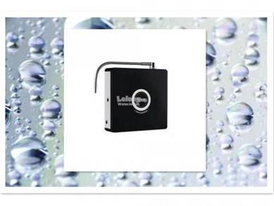 Water Filter Korea K-1000 Alkaline yi4a