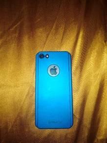 Iphone 5 16 gb open swapp