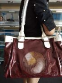 Handbag for cat / dog / rabbit / pet
