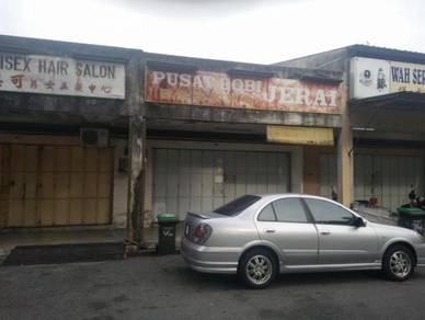 Shop for Rent, Tmn Seri Utama