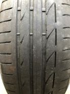 BMW tire for sale 225/50R17