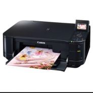 Canon PIXMA MG5170 Printer with FREE ink cartridge
