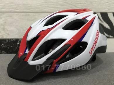 NEW SPECIALIZED Chamonix BIKE Helmet Bicycle