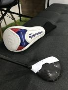 Taylormade m2 wood 3 golf
