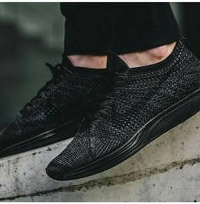 Knit Sport Shoe