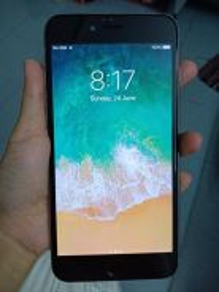 IPhone 6plus -64GB