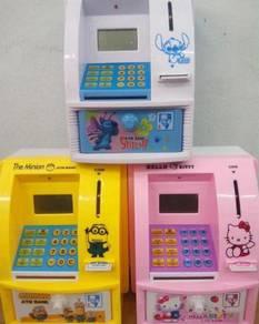 Jhr - Tabung ATM Mini Kanak2