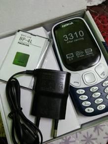 Nokia 3310 viral murah