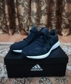 Adidas Manazero m