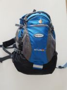 DEUTER ACT-LITE 55L (Original)
