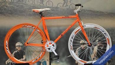 Basikal fixie
