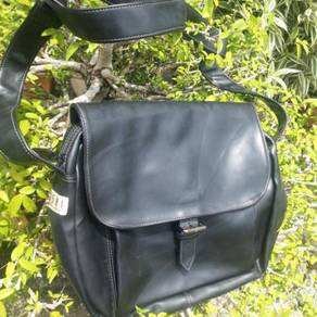 Messenger bag yoshi japan