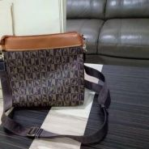 Original Bonia Sling Bag