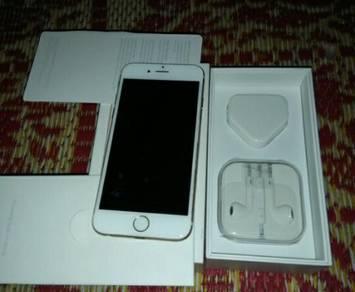 Iphone 6 32gb myset