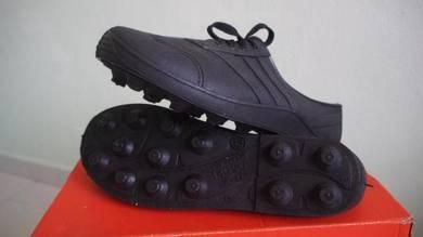 Washable Rubber Shoe