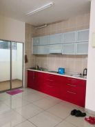 Oug Parklane Condo with 2 Parking | Cheapest in Town | Old Klang Road