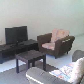 DESA MENTARi Apartment [MAMPU MILIK] Bandar Sunway PJ