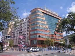 Plaza Temerloh apartment tingkat 5 untuk tawaran jualan