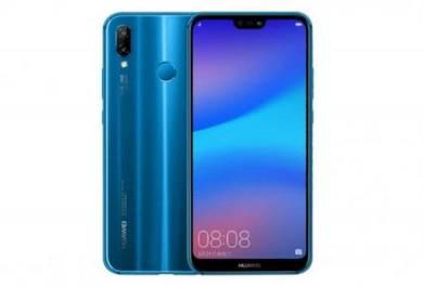 Huawei Nova 3e for saleeee