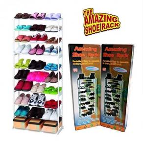 Prk - Shoe Rack (08)