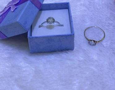 Perhiasan Mutiara Sabah