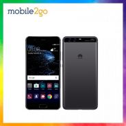 Huawei P10 [64GB ROM/4GB RAM/Leica Camera] Ori Set