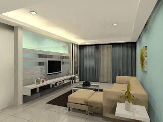 [Below Market Value] Luxury Hatten Silverscape Condo Melaka Raya