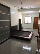 Island Park Double Storey Terraced For Rent