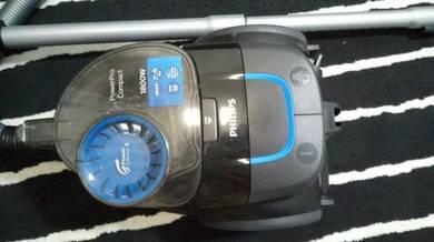 Philips (FC9350/62 ) Vacuum Cleaner