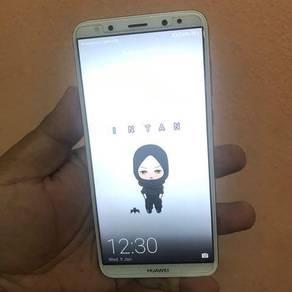 Huawei noca 2i