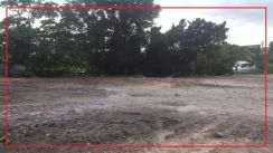 Show Room Land, Facing Highway, Ulu Klang, Ampang, Selangor (Q2002)