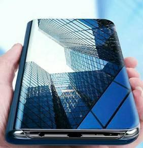 Smart Flip Mirror Casing for Huawei Nova 2iSG