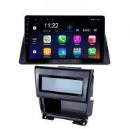 Honda Accord 2008 2012 10.1 inch Android Player