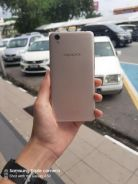 Oppo A37 (2/16) Gold