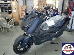 2019 Yamaha Xmax 250 Low D/P & Low Monthly Now