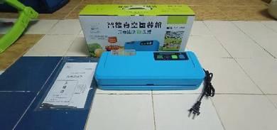 Vacuum Sealer - Shineye P290