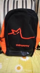 Backpack MALOPERRO ITALY