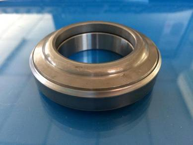 Orc replacement clutch bearing