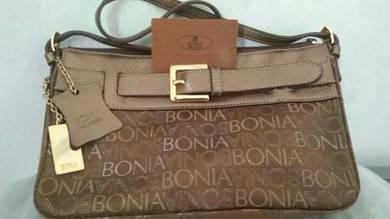 Bonia For sale