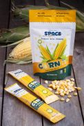 Nelsons's Freeze Dried Corn (Space Corn) 8g x 100