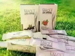 Maqui DX 14pack