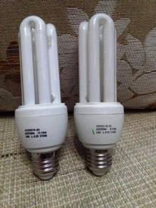 Saver Bulb 18W