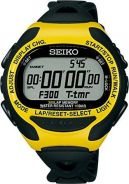 Seiko prospex for runner