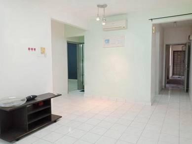 SD Apartment II SD2 Sri Damansara Kuala Lumpur Selangor