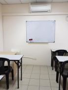 Puchong Daycare and Tuition Centre
