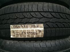 2nd tyre for sales
